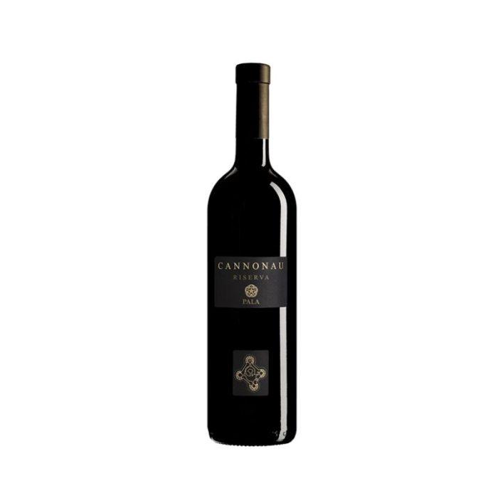 pala_cannonau_di_sardegna_riserva_the_artisan_winery