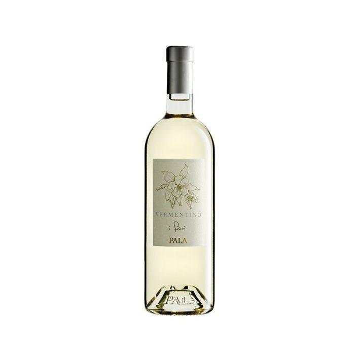 pala_vermentino_i_fiori_the_artisan_winery