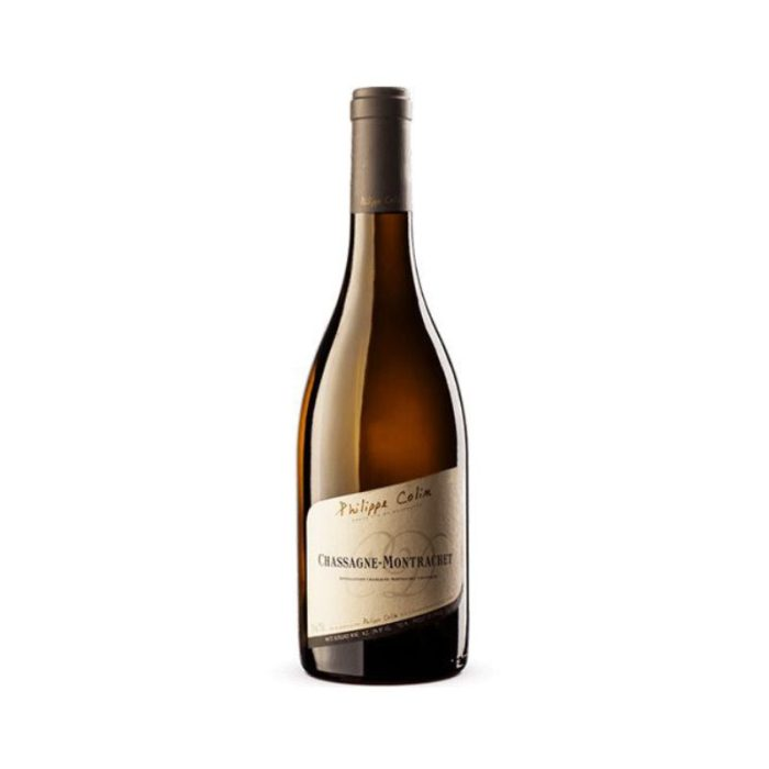 philippe_colin_chassagne_montrachet_blanc_the_artisan_winery