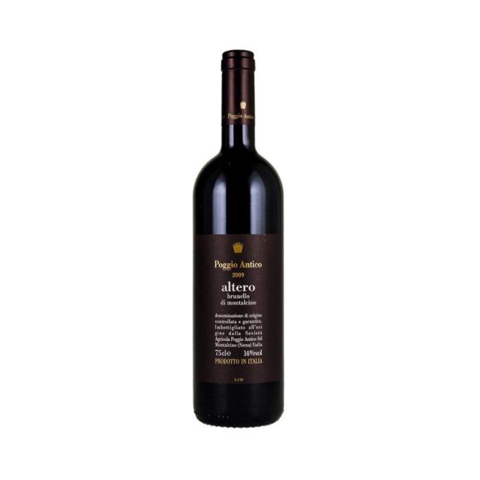 poggio_antico_brunello_di_montalcino_the_artisan_winery
