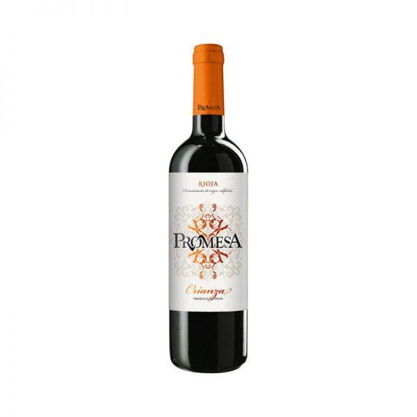 promesa_rioja_crianza_the_artisan_winery