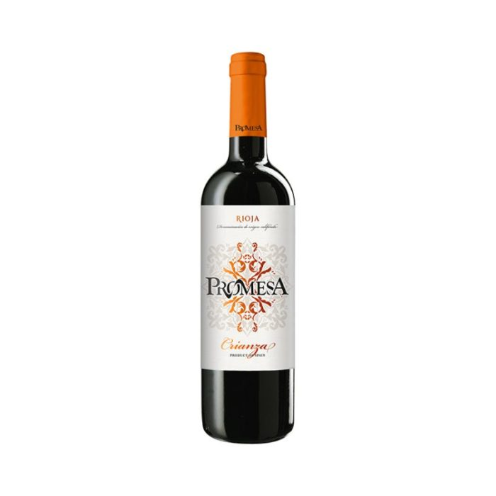 promesa_rioja_crianza_the_artisan_winery