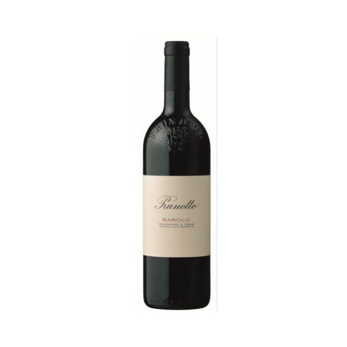 prunotto_barolo_the_artisan_winery