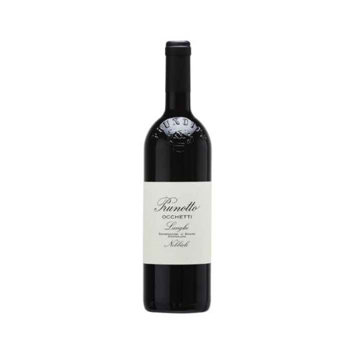 prunotto_langhe_nebbiolo_occhetti_the_artisan_winery