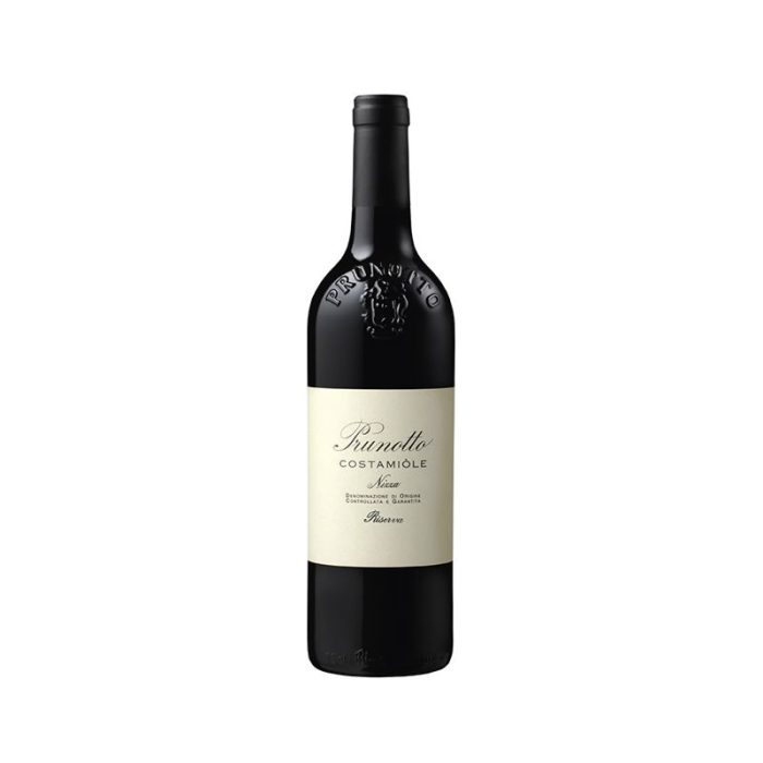 prunotto_nizza_riserva_costamiòle_the_artisan_winery