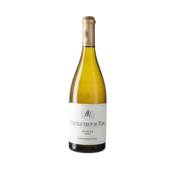 r-m_saouma_châteauneuf_du_pape_blanc_magis_the_artisan_winery