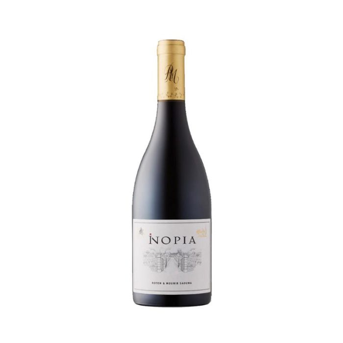 r&m_saouma_inopia_rouge_the_artisan_winery