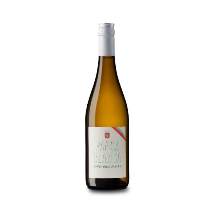 raventós_de_alella_pansa_blanca_the_artisan_winery