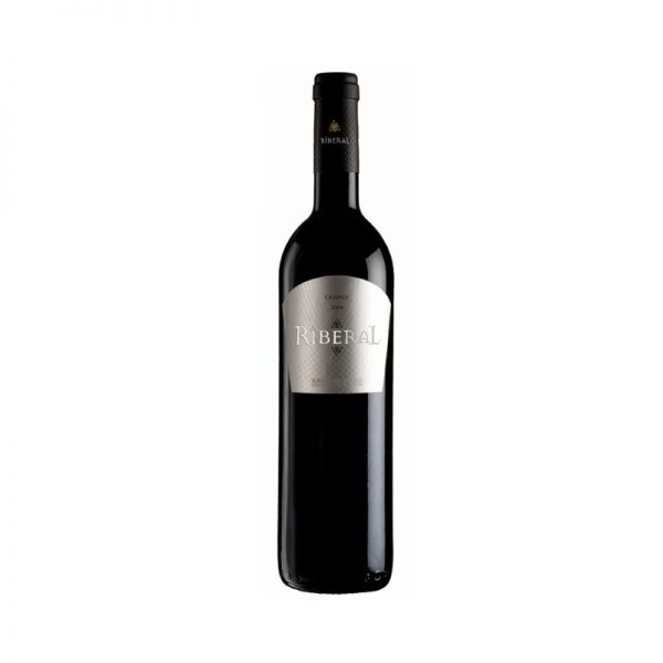 riberal_crianza_the_artisan_winery