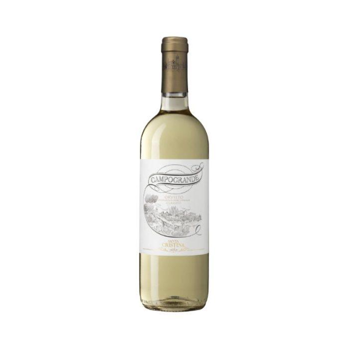 santa_cristina_campogrande_orvieto_classico_secco_the_artisan_winery