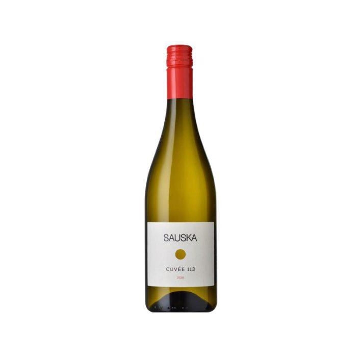 sauska_cuvée_113_the_artisan_winery