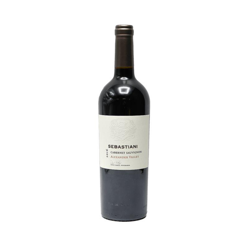 sebastiani_alexander_valley_cabernet_sauvignon_the_artisan_winery