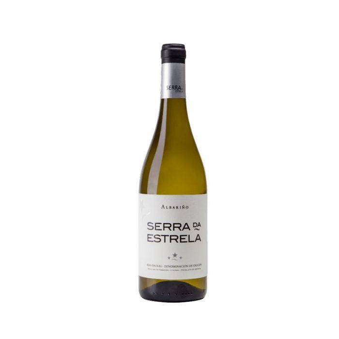 serra_da_estrela_albariño_the_artisan_winery