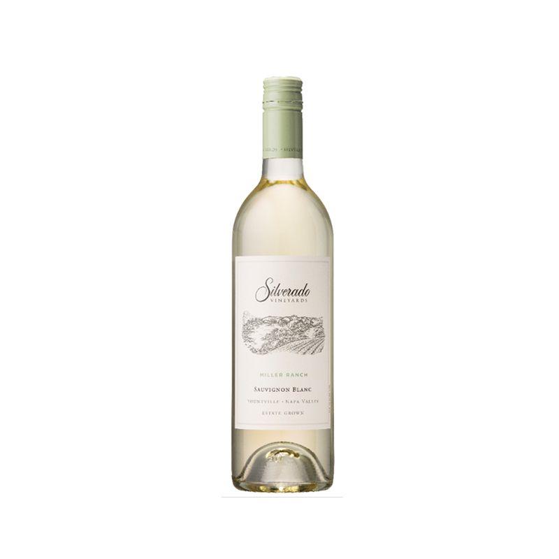 silverado_vineyards_miller_ranch_sauvignon_blanc_the_artisan_winery