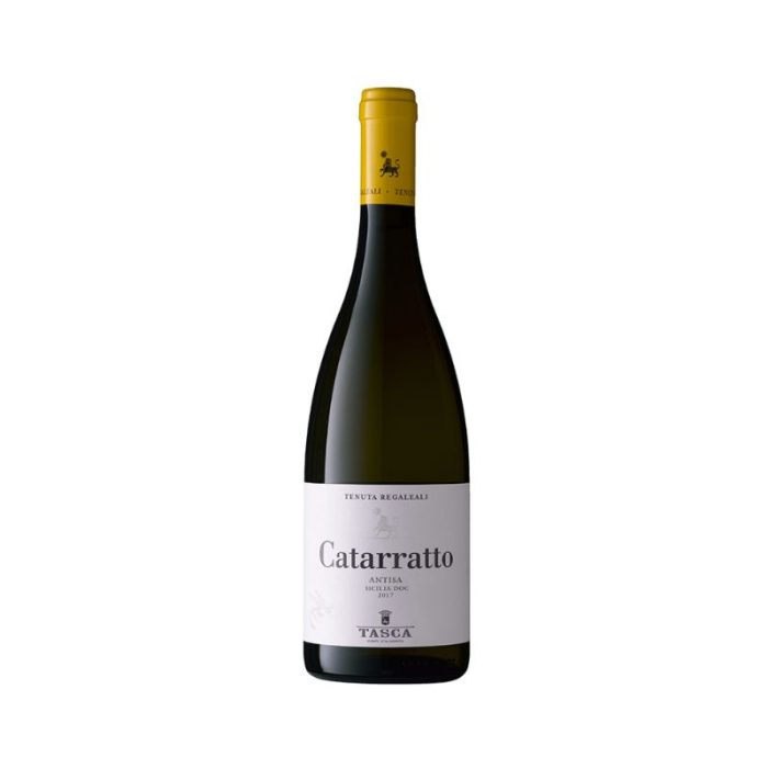 tasca_catarratto_antisa_the_artisan_winery