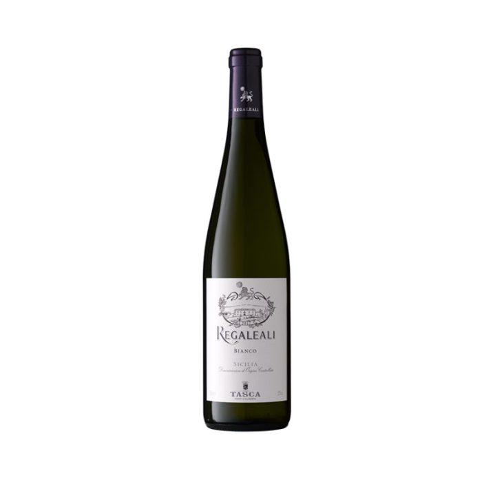 tasca_regaleali_bianco_the_artisan_winery