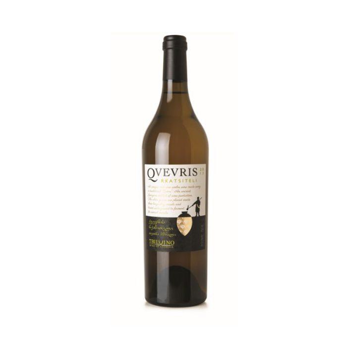 tbilvino_qvevris_rkatsiteli_the_artisan_winery