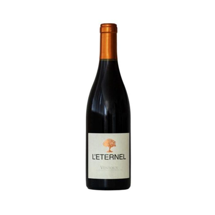 terraventoux_ventoux_l'eternel_the_artisan_winery