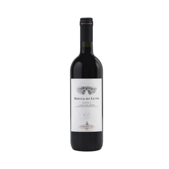tormaresca_bocca_di_lupo_puglia_the_artisan_winery