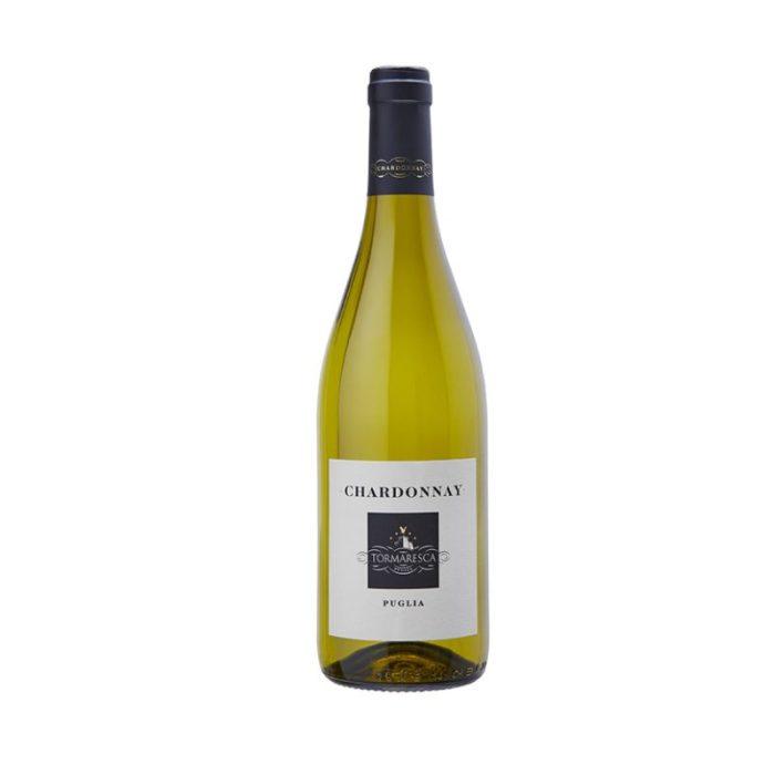 tormaresca_chardonnay_puglia_the_artisan_winery