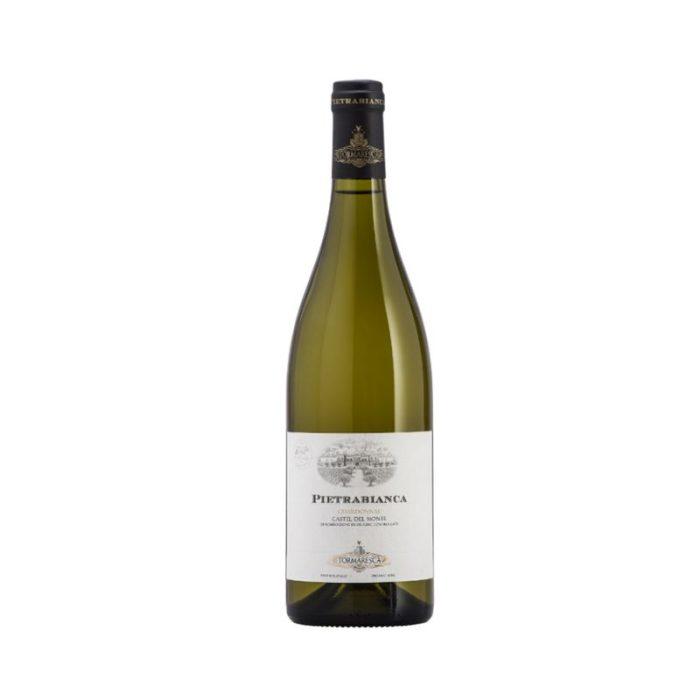 tormaresca_pietrabianca_(organic)_the_artisan_winery