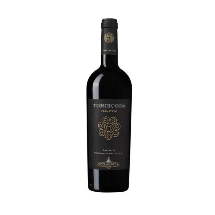 tormaresca_torcicoda_puglia_the_artisan_winery