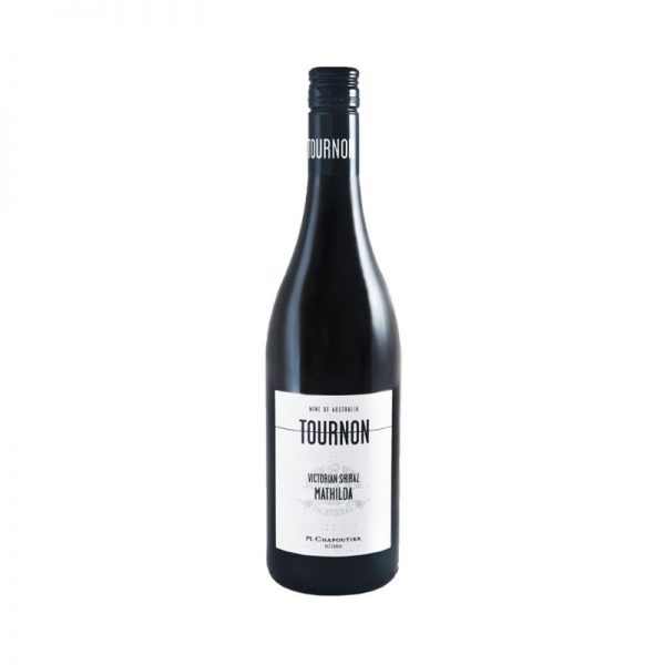 tournon_mathilda_shiraz_the_artisan_winery