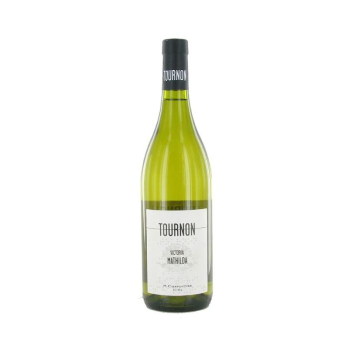 tournon_mathilda_viogner_marsanne_the_artisan_winery