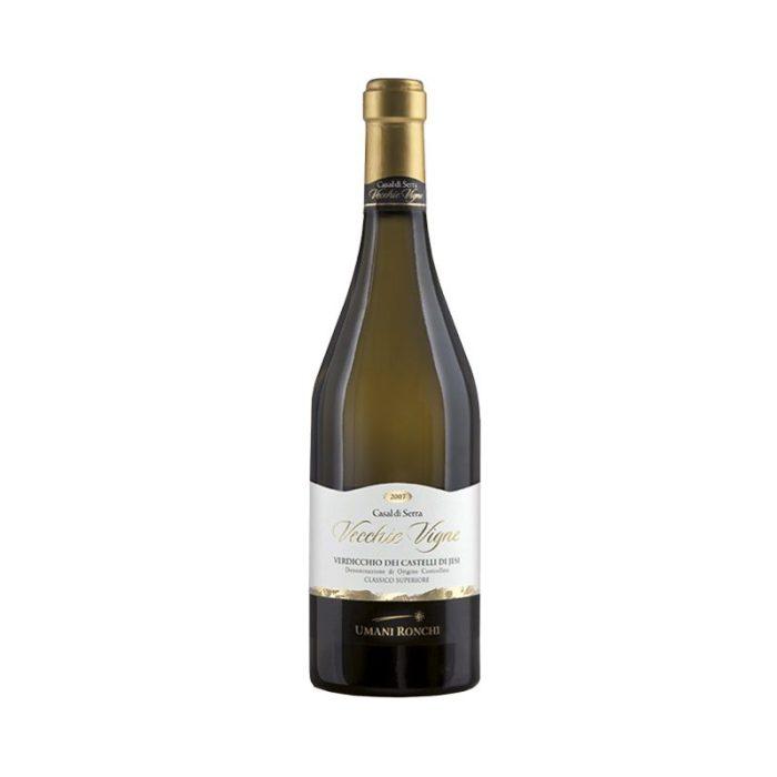 umani_ronchi_vecchie_vigne_verd_cdj_class_sup__the_artisan_winery