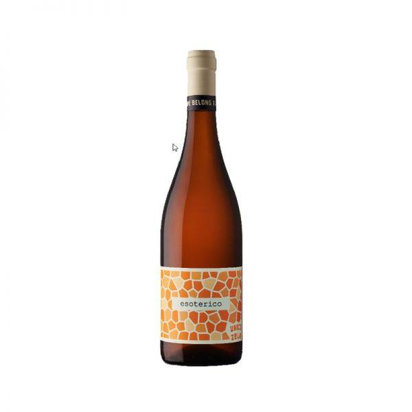 unico_zelo_esoterico_orange_wine_the_artisan_winery