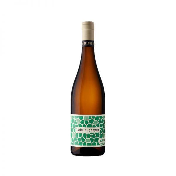 unico_zelo_jade_&_jasper_fiano_the_artisan_winery
