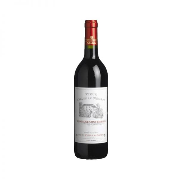 vieux_château_negrit_montagne_saint_emilion_the_artisan_winery