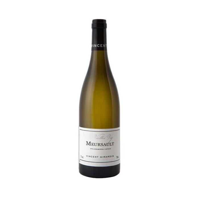 vincent_girardin_meursault_vieilles_vignes_the_artisan_winery