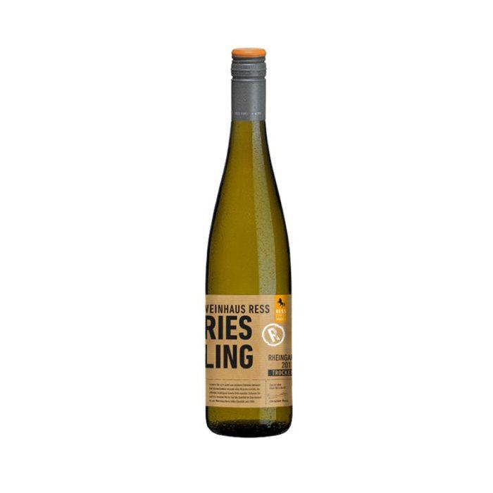 weinhaus_ress_riesling_the_artisan_winery