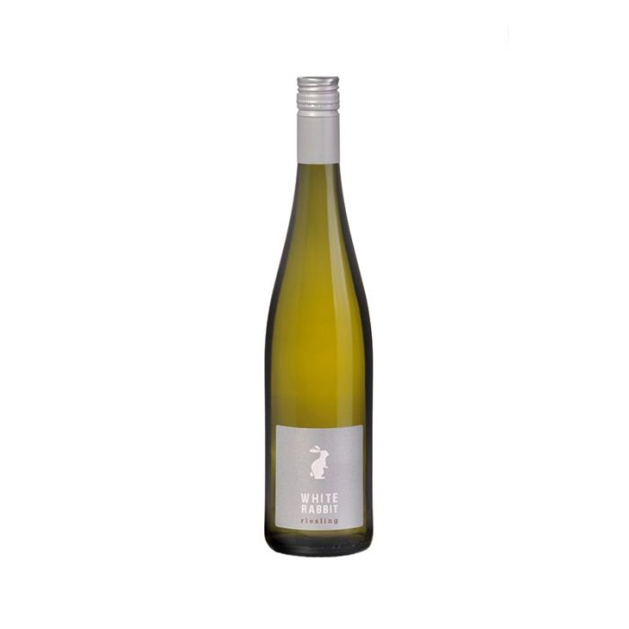 white_rabbit_riesling_the_artisan_winery