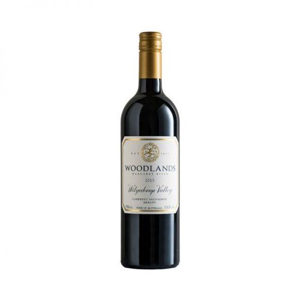 wilyabrup_valley_cabernet_merlot_the_artisan_winery