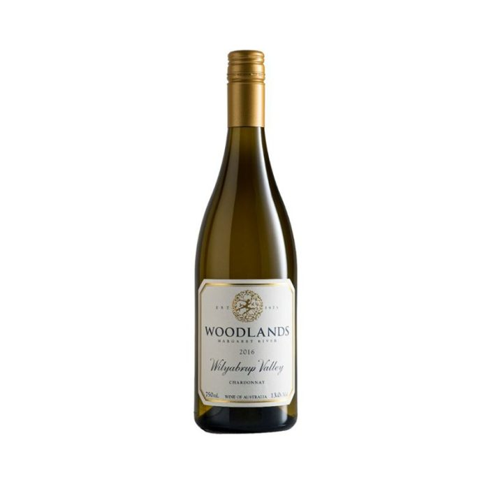 woodlands_wilyabrup_valley_chardonnay_the_artisan_winery