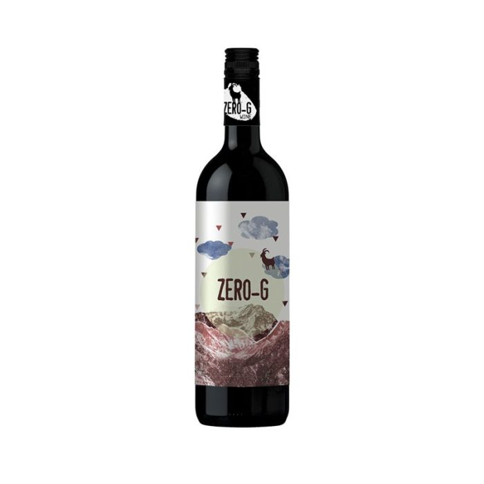zero-g_zweigelt_the_artisan_winery
