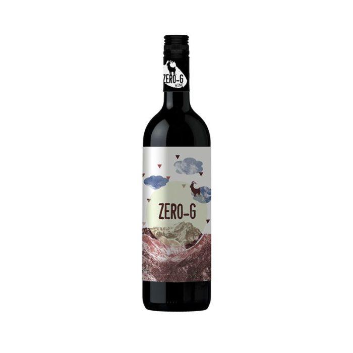 zero-g_zweigelt_the_artisan_winery