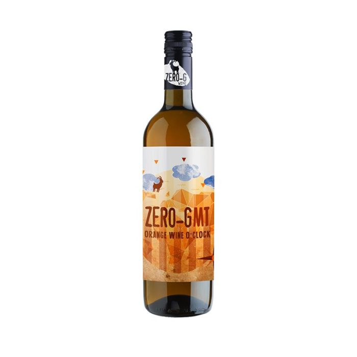 zero_gmt_orange_wine_the_artisan_winery