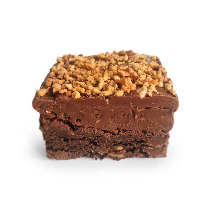 anthony_james_chocolates_gourmet_gianduja_truffle_brownie