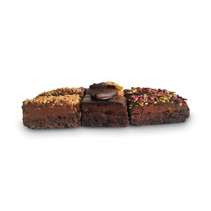 anthony_james_chocolates_gourmet_mixed_brownie_box_2