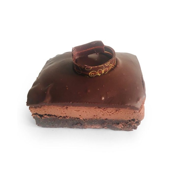 anthony_james_chocolates_luxury_chocolate_mint_truffle_brownie