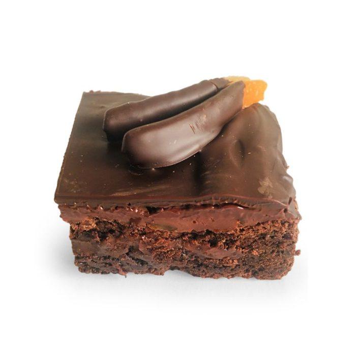 anthony_james_chocolates_luxury_cointreau_orange_brownie