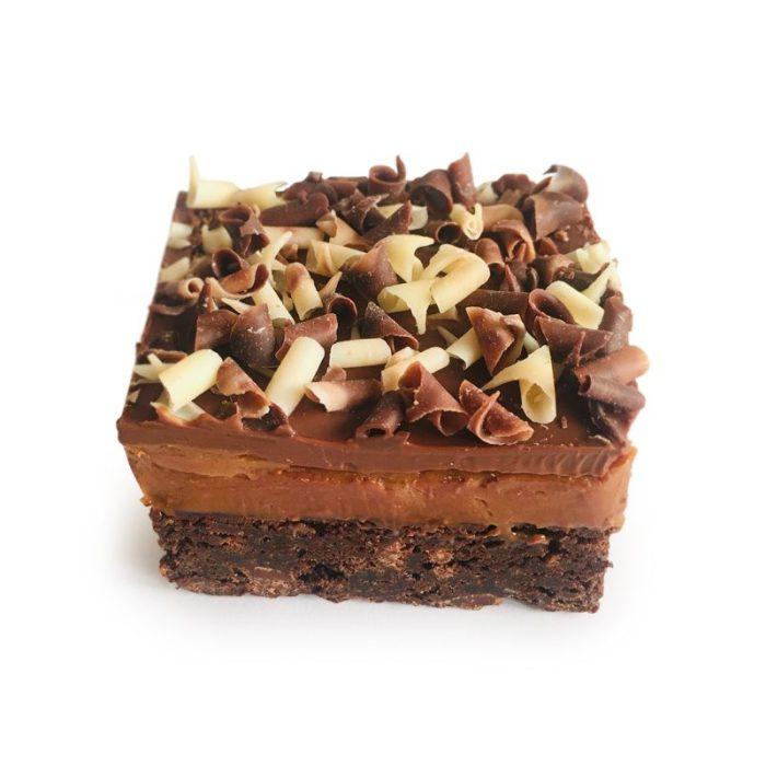 anthony_james_chocolates_luxury_dulche_de_leche_che_brownie