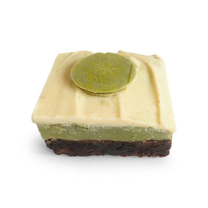 anthony_james_chocolates_luxury_matcha_yuzu_truffle_brownie