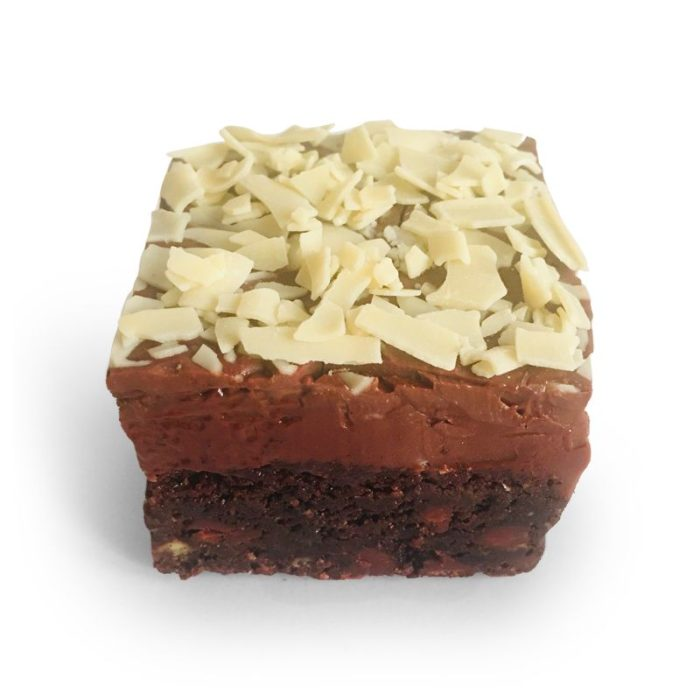 anthony_james_chocolates_triple_chocolate_truffle_brownie