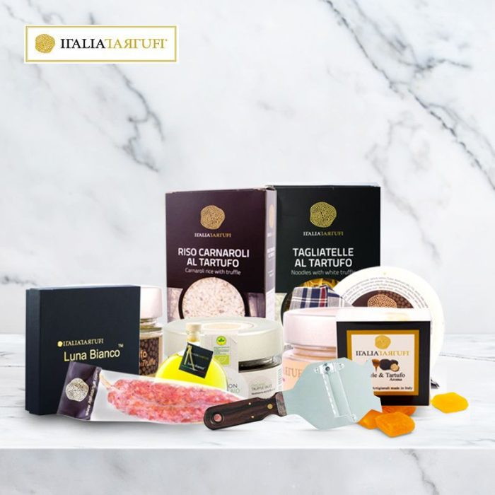 italiatartufi_the_ultimate_gourmet_truffle_hamper