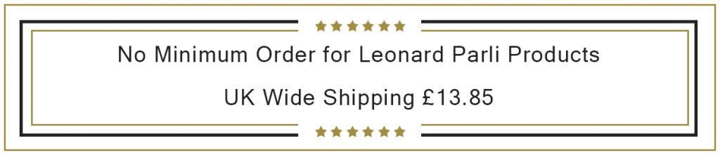 leonard_parli_orders