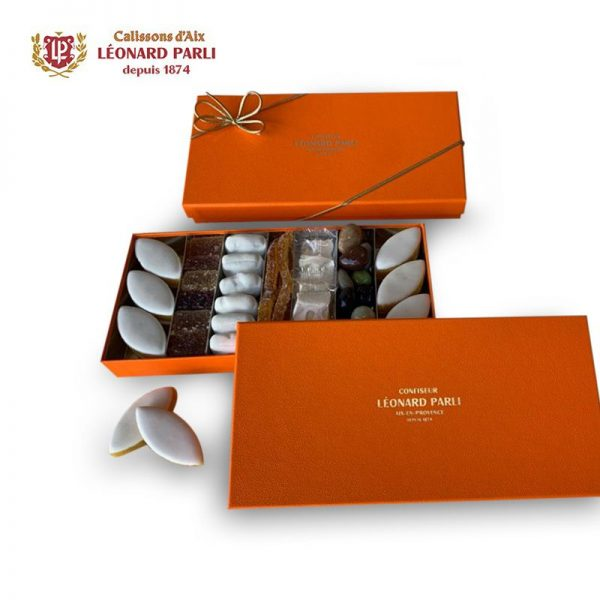leonard_parli_specialities_with_white_nougat_350g